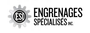 ESI_Engrenages